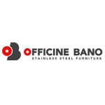 OFFICINE BANO