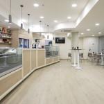 Bar Ospedale RiunitiReggio Calabria
