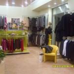 AbbigliamentoPalmi (RC)