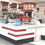 Bar Mensa universitariaReggio Calabria