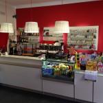 Bar tabacchiLaureana (RC)