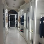 Boutique alta modaSiderno (RC)