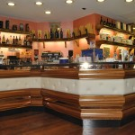 CaffetteriaGioia Tauro (RC)