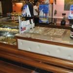 Caffetteria YogurteriaGioia Tauro (RC)