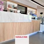 Bar Gelateria Pizzo Calabro(VV)